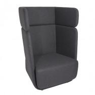 Lounge - Sessel Basket