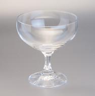Serie Neckar - Zwiesel Kristallglas