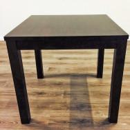 Tisch, nußbaum
