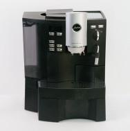 Espressomaschine 'Jura'