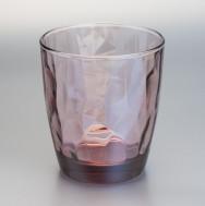 Glas Feuer