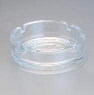 Aschenbecher - Glas