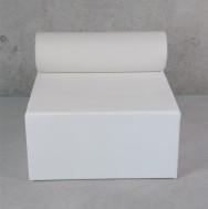 Lounge Mega Seat