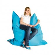 Lounge Sitzsack