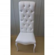 Hochzeits-Sessel
