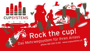 _CupSystem
