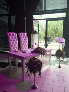 hochzeit-stuhl